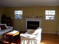 173 Living Room