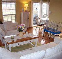 173 Living Room 2