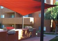 Apartment Options - 8 -