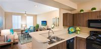 Apartment Options - 5 -