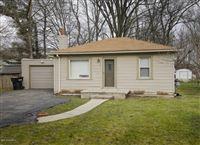 Berkshire Hathaway HomeServices Michigan Real Esta - 10 -