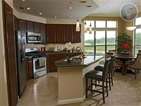 ATX Apartments & Realty - 10 -