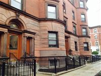 Boston Union Realty - 17 -