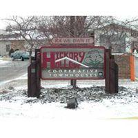 HickoryHollow