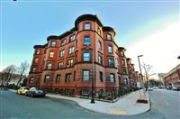 Boston Union Realty - 14 -