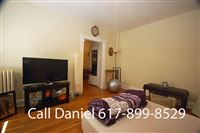 Call Daniel - 12 -