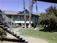 OUTRIGGER APARTMENTS