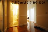 Call Daniel - 11 -