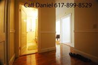 Call Daniel - 10 -