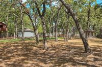 1504-Saddle-Lane-backyard-3