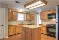 1504-Saddle-Lane-kitchen-1