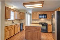 1504-Saddle-Lane-kitchen-2