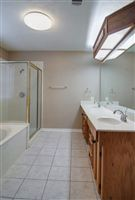 1504-Saddle-Lane-master-bath-1