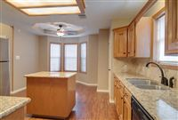 1504-Saddle-Lane-kitchen-3