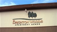 Welcome Home to Brighton Woods