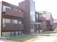 Issa Properties - 6 - 832 Packard 3