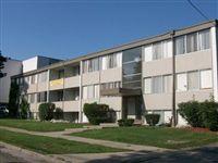 Issa Properties - 1 - 912 Brown keeper