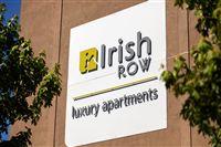 Irish Row