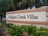 Hidden Creek 007