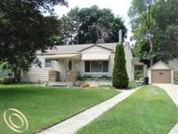 21 UNITED REALTY - 19 -