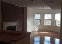 Linda Klein Real Estate - 4 -