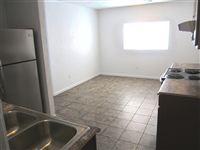 Kitchen_View 2