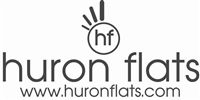 Huron Flats