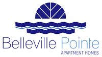 Belleville-Pointe-Logo