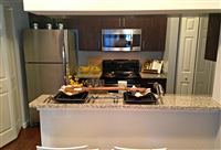 Fort Lauderdale, FL Section 8 Apartments For Rent - Show Me