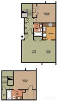 Parkview -Floorplans (2)