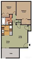 Parkview- Floorplans (1)