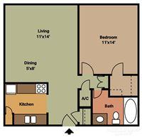 Parkview -Floorplans (4)