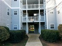 Wilson Property Management - 5 -