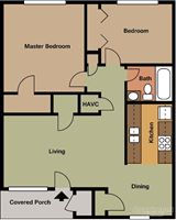 Windwood- Floorplan (1)