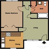 Windwood- Floorplan (3)