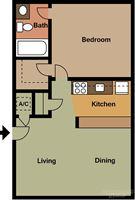 Floorplans (2)