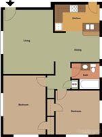Mercedes Court Floorplans (3)