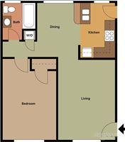Mercedes Court Floorplans (1)
