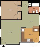 Mercedes Court Floorplans (2)