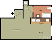 Mercedes Court Floorplans (4)