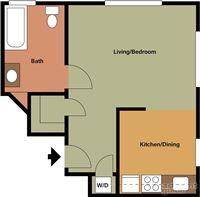 Mercedes Court Floorplans (5)