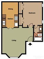 Floorplans Southfork (4)