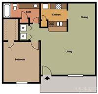 Floorplans Southfork (5)