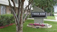 Timber Ridge (16)