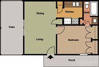 Vista De Palms - Floorplans (6)