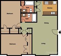 Vista De Palms - Floorplans (2)