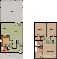 Vista De Palms - Floorplans (3)