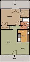 Vista De Palms - Floorplans (5)
