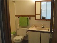 Many floorplans have 2 full baths