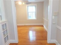 Apartment Hub - 7 -